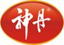 湖北神丹健康食品有限公司